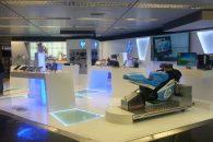 HP/ RETAIL - FORUM 2013