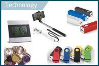 Merchandising Technology