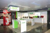 Retail Acer
