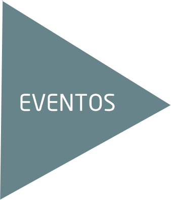 Eventos multinacionales