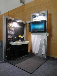 Hp Cloud Summit 2011