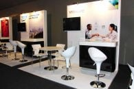 Stand Semimodular Hp Converged Day 2014