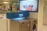 Retail Beko