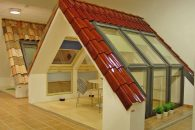 velux-showroom-2008-9