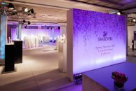 Evento Swarovski Matrinullo