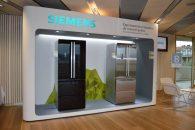 Retail Siemens