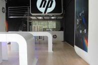 HP / SIL