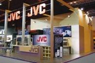 JVC 2005