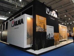 ULMA- CONSTRUMAT 2009