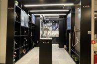 AXOR Showroom BCN 2019